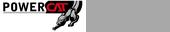 Powercat Realty logo