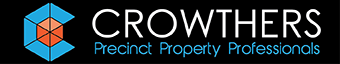 Crowthers Property - ACTON logo