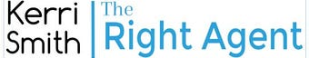 The Right Agent logo