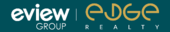 Edge Realty - RLA256385 logo