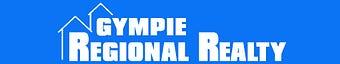Gympie Regional Realty - Gympie logo