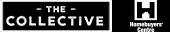 The Collective -  Homebuyers Centre logo