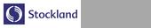 Stockland Retirements Living logo