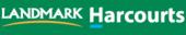 Landmark Harcourts - Euroa logo