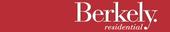 Berkely Residential - KINGSTON logo