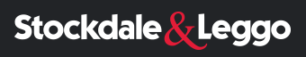 Stockdale & Leggo - Portarlington   logo