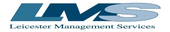 Leicester Management Services and C&G Group - Unley Park (RLA 107666) logo