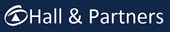 Hall & Partners First National - Dandenong logo