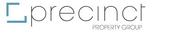 Precinct Property Group - KOORALBYN logo