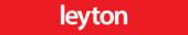 Leyton Real Estate - Springvale logo