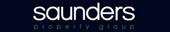 Saunders Property Group logo