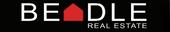 Beadle Real Estate - Paynesville logo