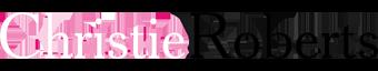ChristieRoberts Real Estate - GAWLER logo