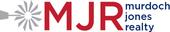 Murdoch Jones Realty - Forrestdale logo