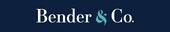 Bender & Co Real Estate - SEYMOUR logo