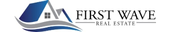 First Wave Real Estate - LAKES ENTRANCE logo