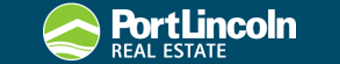 Port Lincoln Real Estate - Port Lincoln RLA1688 logo