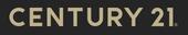 Century 21 - Solutions logo