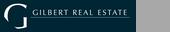 Gilbert Real Estate - BUNGENDORE logo