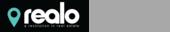 Realo - CASINO logo