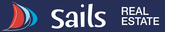Sails Real Estate - Merimbula logo