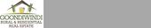 Goondiwindi Rural & Residential - GOONDIWINDI logo