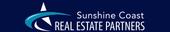 Sunshine Coast Real Estate Partners - CURRIMUNDI logo