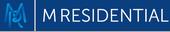 M Residential - South Perth logo