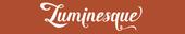 Palumbo Pty Ltd - Luminesque logo