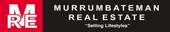 Murrumbateman Real Estate - YASS logo