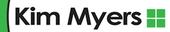 Kim Myers Real Estate logo