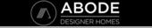 Abode Designer Homes - Launceston logo
