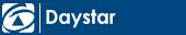 First National Real Estate Daystar - Daystar logo