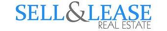 SELL&LEASE - DANDENONG RANGES logo