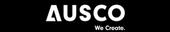 Ausco - Vermont logo