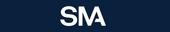 SMA Projects - SOUTHBANK logo