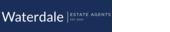 Waterdale Property Agents - Chatswood logo