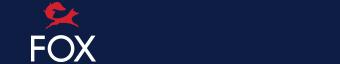 Fox Real Estate - Adelaide (RLA 226868) logo