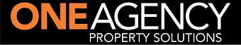 One Agency Property Solutions - Gawler (RLA 305230) logo