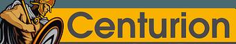 Centurion Real Estate - HIGH WYCOMBE logo