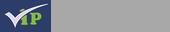 VIP Realty - Maryborough logo
