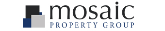 Mosaic Property Group - Avalon by Mosaic logo