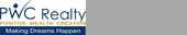 PWC Realty - Bullcreek logo