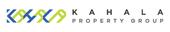 Kahala Property Group logo