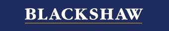 Peter Blackshaw - Belconnen logo