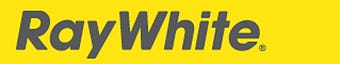 Ray White Rural - KILCOY logo