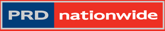 PRDnationwide - Bendigo logo