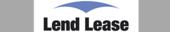 Eaglemount Resort logo