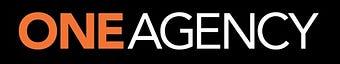 One Agency Engadine - ENGADINE logo