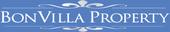 Bonvilla Property - Merewether logo